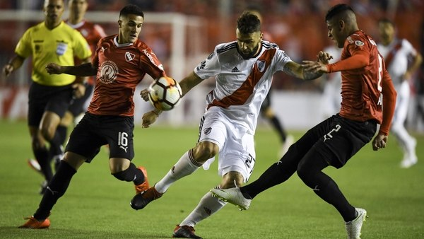 Independiente-vs-River-Copa-Libertadores.jpg